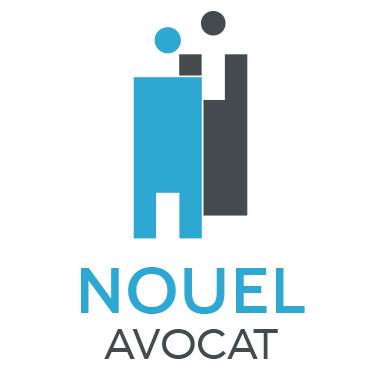 Camille Nouel Avocat à Colombes 92